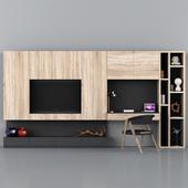 Furniture_Composition_03