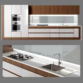 Kitchen OPERA