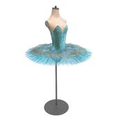 Пачка для балета «Sleeping Beauty» - «Спящая красавица»