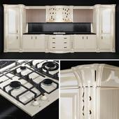 Kitchen_Tessarolo_Antelope_01