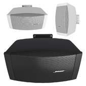 Bose FreeSpace DS40SE