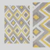 Carpet Marisol