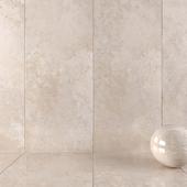 Wall tiles 33
