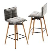 3d models: Furniture - Download at 3dsky org