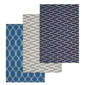 Carpets Set 132