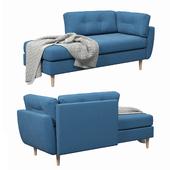 Couch Norfolk