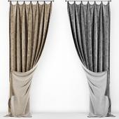 Curtain 82