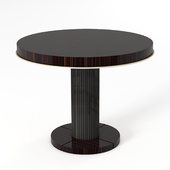 Klum Side Table by Epoca.