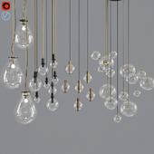 Light Set 27