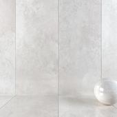 Wall tiles 35