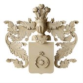 Герб Князевых
