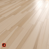Grusha Wood beige Floor Tile