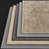 The rug company rugs