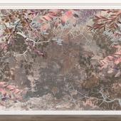 WALLSTREET / wallpapers / Mute o17144
