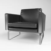 Arm Chair CH101 Carl Hansen