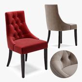 Chair dining B