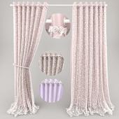Curtain_29