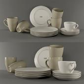 Cookware Set CASA Stockmann
