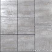 Azuliber Cusset Perla 650x650