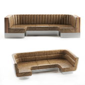 Sofa for restaurants-4