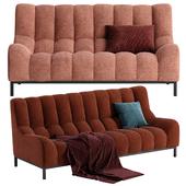 Ligne Roset Phileas sofa