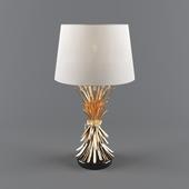 Eichholtz table lamp bonheur
