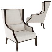 Bykepi armchair