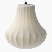 Люстра Phantom Lamp EU Small