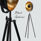 Black_Spherius