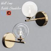 wall_lamp_bubble_chandelier