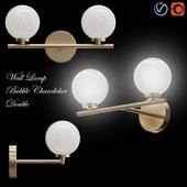 Wall_Lamp_Bubble_Chandelier_Double