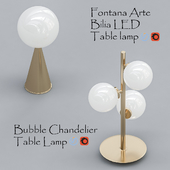 Bubble_Chandelier_Table_Lamp
