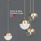 Cedar_&_Moss_Pendant_Lamp