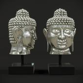 Статуэтка Buddha Javanese S Eichholtz