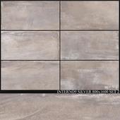ABK Interno9 Silver 800x1600 Set 2
