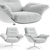 Кресло  Softbird Sits