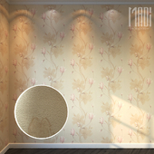 Wallpaper AS Creation 94328-2 - 12K Material