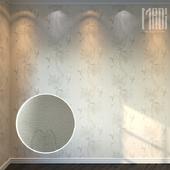 Wallpaper AS Creation 94328-1 - 12K Material