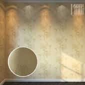 Wallpaper AS Creation 94328-6 - 12K Material