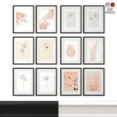 IKEA Knoppang Collage 22