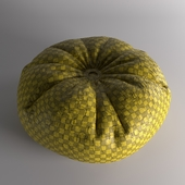 pillow o1
