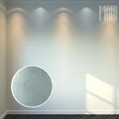 Wallpaper AS Creation 2667-12 - 7K Material