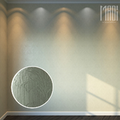 Wallpaper AS Creation 2667-74 - 7K Material