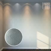 Wallpaper AS Creation 2667-67 - 7K Material
