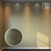 Wallpaper AS Creation 2667-50 - 7K Material