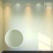Wallpaper AS Creation 6517-17 - 10K Material