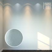 Wallpaper AS Creation 6517-62 - 10K Material