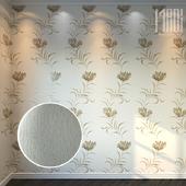 Wallpaper AS Creation 7075-50 - 12K Material