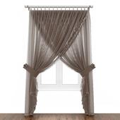Curtain №29