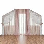 Curtain №31